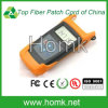 Cheap Price OTDR HK-3304n Hot Sale