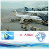 Forwarder Air Caro to Lesotho, Liberia, Libya, Malawi, Mali, Kenya