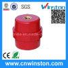 Sm 25-76mm Insulator with CE