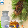 Pine Oil with Free Sample