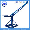 Mini Small Crane/Construction Material Lifting Machine Electric Hoist