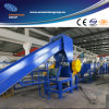 Waste Plastic Film Washing Recycling Machine
