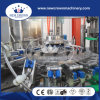Beer Filling Machine, Glass Bottle Crown Cap