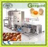 Egg White Yolk Separate Machine Breaking Machine
