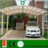 High Quality Aluminum Carports with Australian Standard Glass