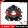 K3V180dt Swash Plate Assy for Excavator