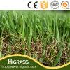 Durable Landscaping Turf Grass for Garden