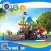 Corsair Series Bright Color Big Children Playground Funny and Pupular Toy