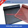 Rubber Kitchen Mat/Anti-Fatigue Rubber/Anti-Slip Oil Drainage Rubber Mat.