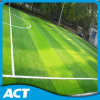 Professional Infilled Synthetic Grass for Football, Soccer Grass for Sale