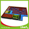 Amusement Indoor Trampoline Park for Children and Adults Le. B2.507.032