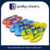 2017 New Design EVA Slippers Summer Kids Slippers
