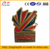 Hot Sale Custom Metal Pin Badge