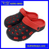 Classic Style Men Women EVA Injection Garden Clogs
