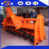Suppler Directly Tiller Farm Equipment for Sale