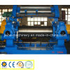 New Design Reasonable Price Rubber Mixing Mill Machine
