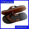 2016 New Africa Hot PVC Footwear Man Sandal (15I110)