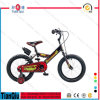 2016 Different Color Kids Bike/Bicycle Top Sale Wheel 12 16 20 Inches Baby Cycle