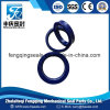 Un Xyd Dhs PU Wiper Oil Seal Use for Hydrocylinder
