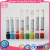 Vacuette Blood Collection Tubes Manufacturers