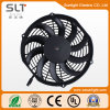 Electric Circular DC Motor Centrifugal Axial Fan with 12V 9inch