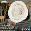 3 Years Warranty 4W Spot Light MR16 DC12V LED Lamp