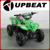 110cc Automatic ATV Quad