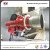 High Standard Small Fuel Oil Burner with Factory Price