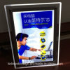 LED Crystal Display Light Box