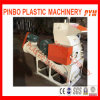 Top Quality Pet Bottle Crushing Machine