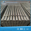 Ajustable Hot Dipped Galvanized Middle East or German Scaffolding Jack/ Steel Prop From Supplier of Tianjin Tyt Group