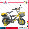 Children Bicycle/Mini Bike/Kids Bike/Kids Bicycle /Children Bike