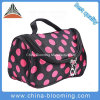 2017 Promotional Fashion Beauty Ladies Travel Makeup Cosmetic Bag