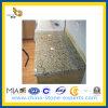 New Venetian Gold Granite Kitchen Counterop and Vanity Top