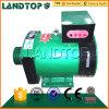 TOPS hot selling full copper st stc 8kw AC alternator