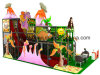 New! ! ! Children Indoor Play Equipment