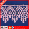 Free Sample Available Hot Selling Lace Designs