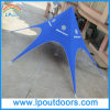 Outdoor Customs Printing Advertising Spider Canopy Star Tent