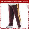 Wholesale Men Custom White Cricket Trousers