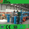 High Quality Gypsum Plaster Board / Panel Making Machine Device