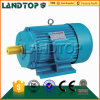 TOPS 37kw/50HP Y series three phase motor for machines