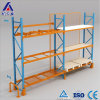Widely Used Customized Industrial Heavy Duty Racking