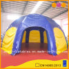 on Sale Dome Inflatable Exhibition Air Tight Tent (AQ7306-2)