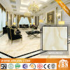 AAA High Polished Porcelain Marble Floor Tile (JM6419D12)