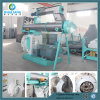 Pig/ Cow/ Horse/ Sheep/ Chicken/ Duck Feed Pellet Making Machine