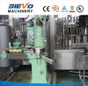 Tomato Paste High Speed Can Sealing Machine
