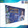 High Resolutions Digital Printing Outdoor Hanging Banner (M-NF03F06003)