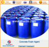 Concrete Additives Foam Agent Cement Vesicant for Clc Board Panels