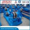 GLHK-10 self Adjust Conventional Welding Rotator