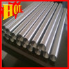 Grade 2 Titanium Tube with Kinds of Sizes in Stock
